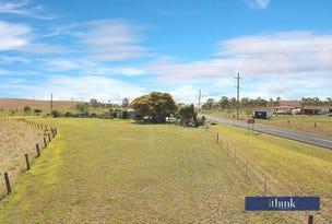 1017 Warrill View Peak Crossing Road, Peak Crossing, Qld 4306
