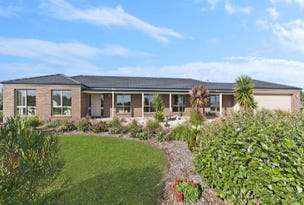 578A Koroit-Port Fairy Road, Koroit, Vic 3282