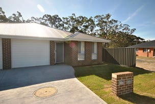 17 Peacehaven Way, Sussex Inlet, NSW 2540