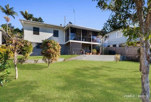 24 Tweed Street, Murwillumbah, NSW 2484