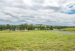 Lot 44, 2 Wallum Close, Kingaroy, Qld 4610