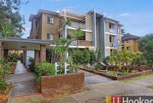 24/462 Guildford Rd, Guildford, NSW 2161