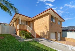 111 Kalang Rd, Edensor Park, NSW 2176