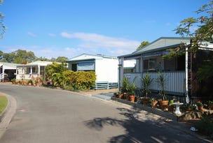 242/1 Tweed Coast Road, Hastings Point, NSW 2489