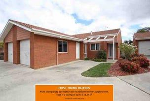 10/17 Elm Way, Jerrabomberra, NSW 2619