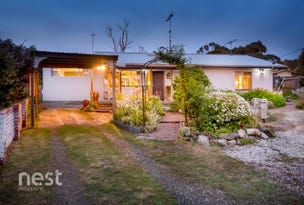 36 Lovering Avenue, Verona Sands, Tas 7112