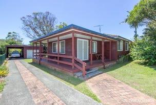 55 Pacific Street, Crescent Head, NSW 2440