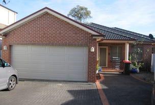 102A Kinghorne Road, Bonnyrigg Heights, NSW 2177