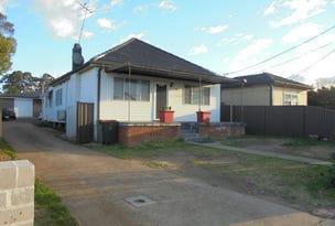 524 Cabramatta Road, Cabramatta West, NSW 2166