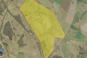 Mingladon 4903 Black Stump Way, Coolah, NSW 2843