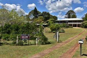 56 Nadi Lane, Maleny, Qld 4552