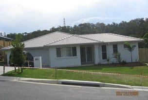 12 Haughton Street, Pacific Pines, Qld 4211