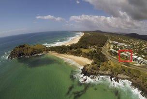 9/6-8 Hastings Road, Cabarita Beach, NSW 2488