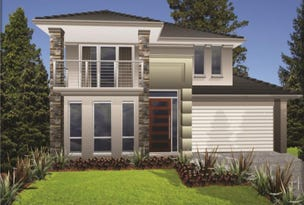 Lot 5082 Proposed Road, Leppington, NSW 2179