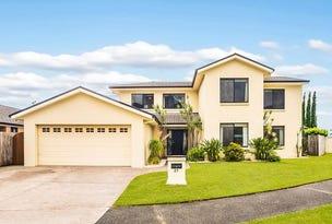27 Red Ash Drive, Woonona, NSW 2517