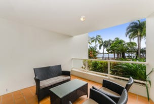 7/7 Mariners Drive, Townsville City, Qld 4810