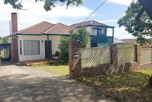Flat 2/15 Moresby Street, Wallsend, NSW 2287