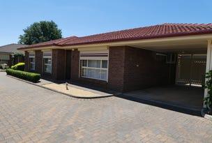 2/23 Whittaker Street, Kapunda, SA 5373