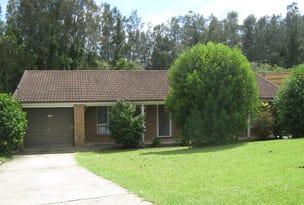 9 George Close, Macksville, NSW 2447