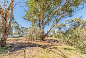 Lot 1 - 37 - 43 Jansson Road, Rhyll, Vic 3923