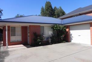 1B Day Street, Wagga Wagga, NSW 2650