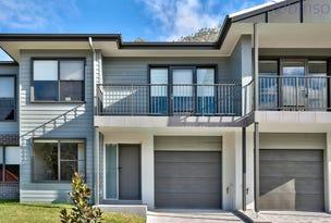 2/18 Grayson Avenue, Kotara, NSW 2289