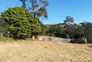 11B Kowara Crescent, Merimbula, NSW 2548