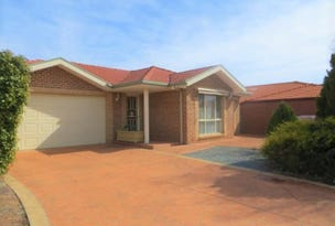 6 Wallaby Place, Nicholls, ACT 2913