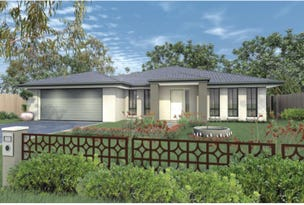 Lot 19 Currajong Street, Evans Head, NSW 2473