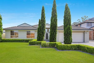 21 Lake View Crescent, Raymond Terrace, NSW 2324
