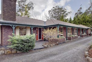 40 Hill Street, Crafers West, SA 5152