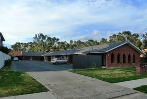 5/22 Day Street, Wagga Wagga, NSW 2650