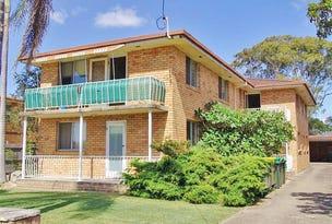 5/25 York Street, Coffs Harbour, NSW 2450