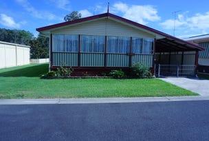 71 Acacia Place, Valla Beach, NSW 2448