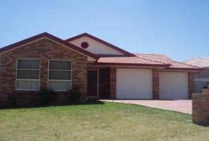 4 Teresa Close, Floraville, NSW 2280