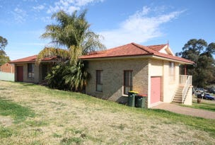 13 Melaleuca Close, Muswellbrook, NSW 2333