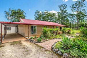 84 Moorside Drive, Telegraph Point, NSW 2441
