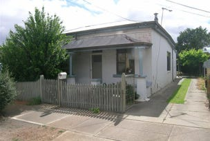 17 Washington Street, Hilton, SA 5033