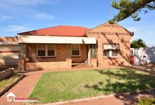 15 Kleeman Street, Whyalla, SA 5600