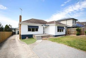 20 Esmale Street, Strathmore, Vic 3041