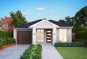 2658 Jean Street, Point Cook, Vic 3030
