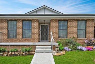 8/57 Rosemont Avenue, Kelso, NSW 2795