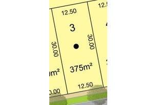 Lot 003 Scoular Rd, Blakeview, SA 5114