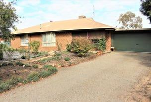 7 Gilmore Street, Yarrawonga, Vic 3730