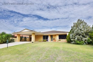 20 Guinivere Way, Camillo, WA 6111
