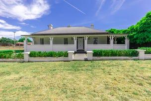9 Prince St, Tumbarumba, NSW 2653