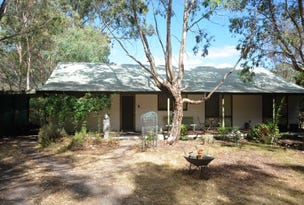 16 Heath St, Halls Gap, Vic 3381