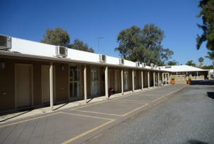 Unit 8 Mt Nancy Motel Units, Stuart Highway, Braitling, NT 0870