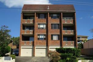 10/254 Harbour Drive, Coffs Harbour, NSW 2450