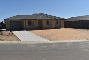 14B Sophia Close, Corowa, NSW 2646